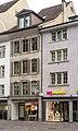 "Bürgerhaus ""Berna"", Winterthur.jpg"