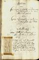 Bürgerverzeichnis-Charlottenburg-1711-1790-114.tif