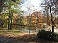 Březnice, rybník II.jpg