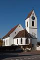 B-Dornach-Kirche-Museum.jpg