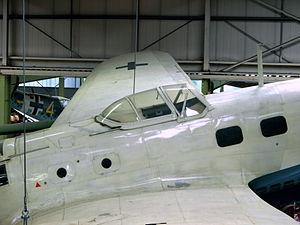 B.2I-82 (5J+GN) Heinkel He.111E pic10.JPG