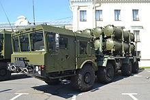 Сытник надеется, что НАТО поможет с экипировкой и обучением антикоррупционного спецназа - Цензор.НЕТ 7387