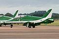 BAe Hawk T65 8813 (6767516497).jpg