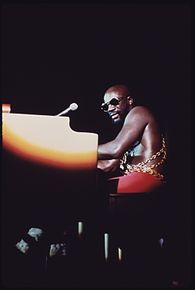BLACK SOUL SINGER ISAAC HAYES PERFORMS AT THE INTERNATIONAL AMPHITHEATER IN CHICAGO AS PART OF THE ANNUAL PUSH 'BLACK... - NARA - 556307.jpg