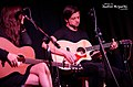 BMI Acoustic Lounge 04 04 2016 -3 (26488154742).jpg