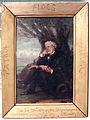BMVB - Ramon Padró i Pedret - Lo Trovador de Montserrat - 1577.jpg