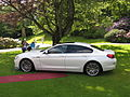 BMW 640i Gran Coupé (7160743903).jpg