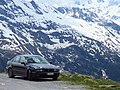 BMW E39 523i on the Alps (2).jpg