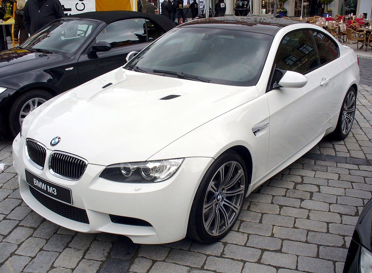 bmw m3 e90 wikipedia. Black Bedroom Furniture Sets. Home Design Ideas