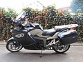 BMW K1300GT - Left view.jpg