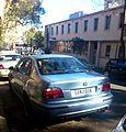 BMW M5 (5).jpg