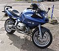 BMW R1100S - Flickr - mick - Lumix.jpg