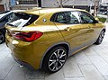 BMW X2 xDrive20i M Sport (F39) right.jpg