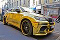 BMW X6 M Hamann Tycoon EVO M - Flickr - Alexandre Prévot (24).jpg
