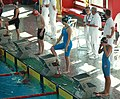 BM und BJM Schwimmen 2018-06-22 WK 1 and 2 800m Freistil gemischt 072.jpg