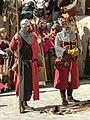 BODAS DE ISABEL DE SEGURA EN TERUEL 1144.jpg