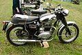 BSA A50 Royal Star (1966) - 14525922398.jpg