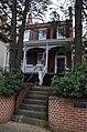BURD PATTERSON HOME, POTTSVILLE, SCHUYLKILL COUNTY.jpg