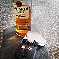 Bacardi Gold & Djarum Black.jpg