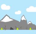Backgroundlong4.png