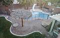 Backyard Las Vegas Pool.jpg