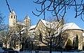 Bad-Gandersheim-Stiftskirche-Seite-hinten.JPG