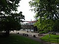 Bad Endorf, Germany - panoramio (26).jpg