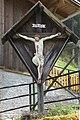Bad Froi Klausen Crucifix.jpg