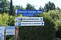 Bad Liebenzell - Heinrich-Coerper-Weg 01 ies.jpg