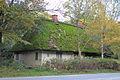 Bad Oldesloe - Blumendorf 20.JPG