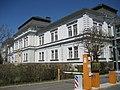 Bad Radkersburg-Krankenhaus-03.jpg