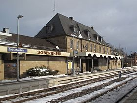 Bad Sobernheim - Railway Station.jpg