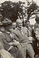 Baden-powell-4th-world-jamboree.jpg