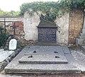 Baden Grab Friedrich Freiherr von Mylius.jpg