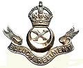 Badge of Baluch Regiment 1945-56.jpg