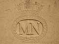 Badge of British Merchant Navy.JPG