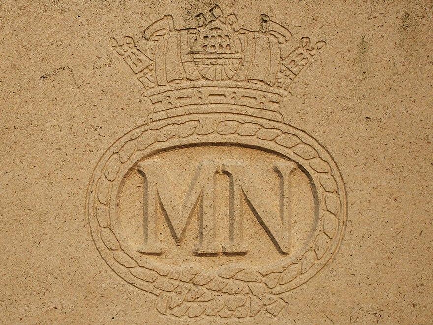 Merchant Navy (United Kingdom) - The Reader Wiki, Reader View of