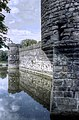 Baemauris-castle06.jpg