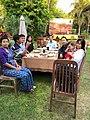 Bagan tour.jpg