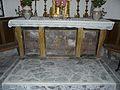Bagiry Sainte Marie ND des Vignes autel.jpg