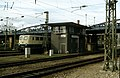 Bahnhof Freiburg 02.jpg