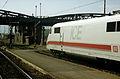 Bahnhof Freiburg 19.jpg