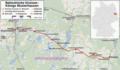 Bahnstrecke Grunow–Königs Wusterhausen Karte.png