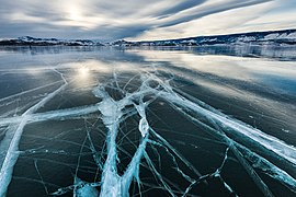 Baikal ice on sunset 4.jpg