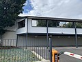 Bains Douches Banc Sable - Joinville-le-Pont (FR94) - 2020-08-27 - 5.jpg