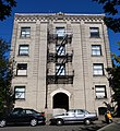 Baker Apartments - Alphabet HD - Portland Oregon.jpg