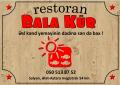 Bala Kur-Salyan (1).png