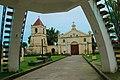 Balangiga Church.jpg