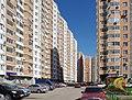 Balashikha, Moscow Oblast, Russia - panoramio (50).jpg