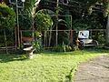 Balayan,Batangasjf0300 15.JPG